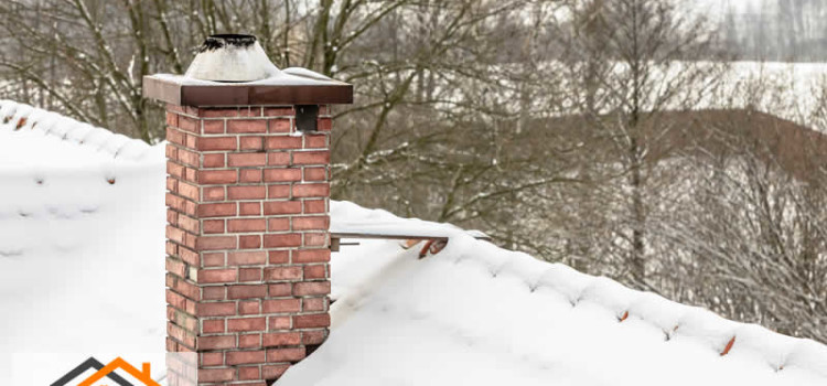 Chimney Rebuilding Services in Troy Michigan