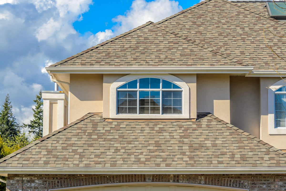 Roof Repair in Troy Michigan