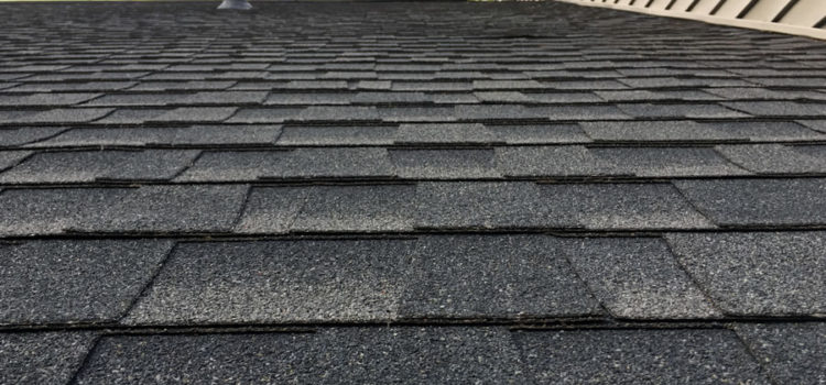 Determining if You Need a New Roof in Troy Michigan Made Easy