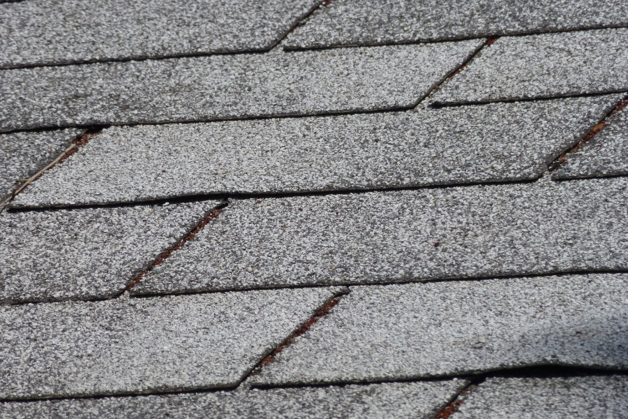 3 Reasons Why Roof Repair In Troy Michigan Are Extremely
